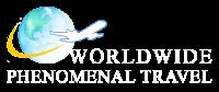 Worldwide Phenomenal Travel